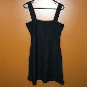 Eco friendly Kavu Overall Dress